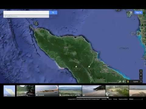 Lagu Hikayat Prang Sabi Aceh