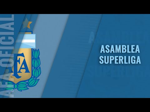 Asamblea Superliga