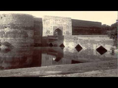 Bharatpur History