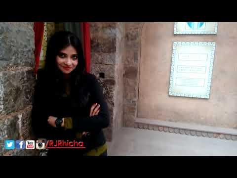 Mirza Ghalib Ki Haweli - Chandni Chowk - Weekend Hangout