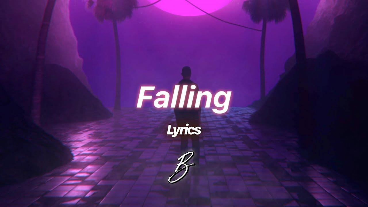 Besomorph & N3WPORT - Falling (ft. Meo)