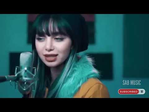Naazin - New Klip 2020