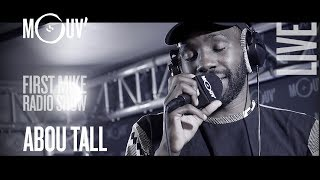 Download ABOU TALL :
