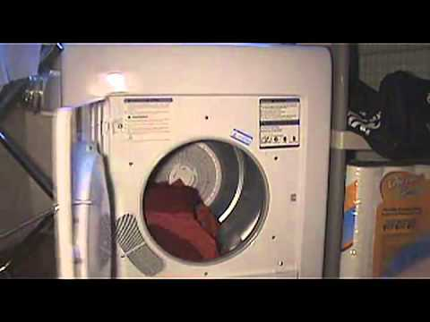 Cheap Compact Tumble Vented Dryer Reviews?