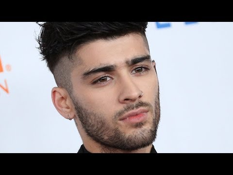 Zayn Disses One Direction & Reveals Why They Are Not Friends | Hollywoodlife Mp3