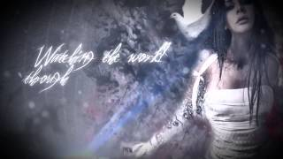KAMELOT - Veil Of Elysium (Official Lyric Video) | Napalm Records