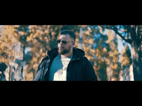 LAWER CHACAL ´´DOMADOR´´ (OFFICIAL MUSIC VIDEO)