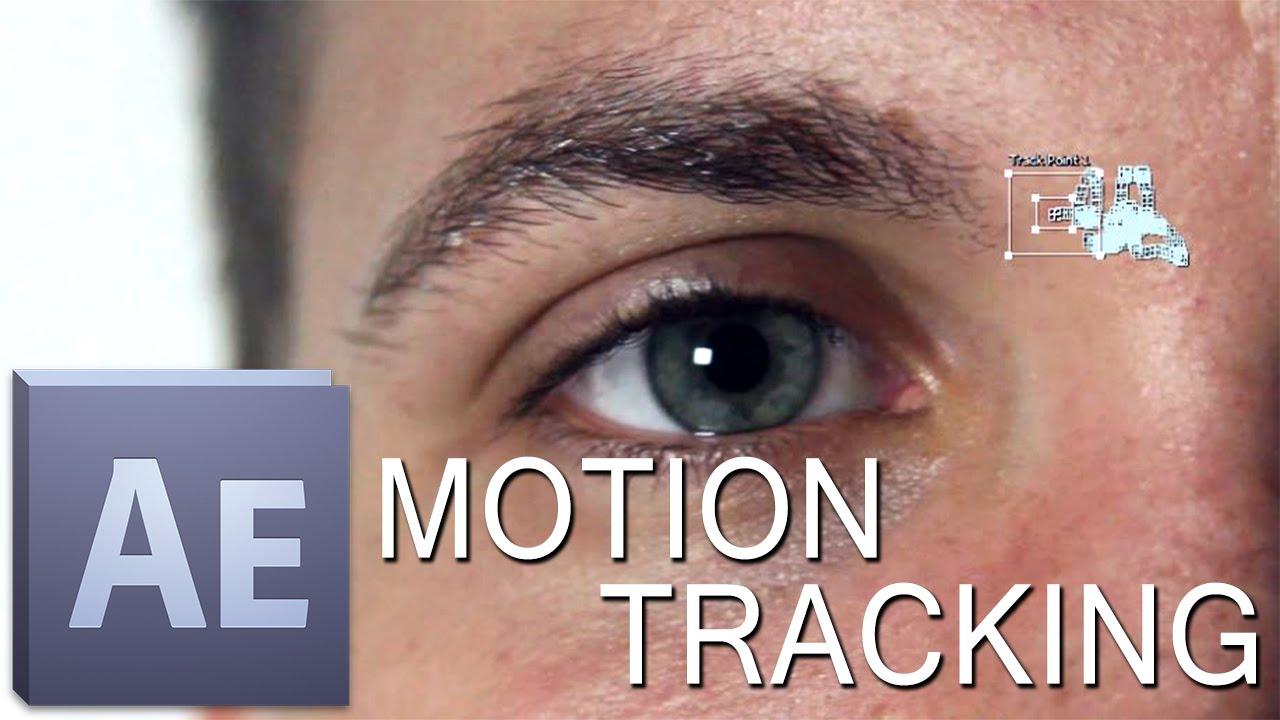 After effects basic motion tracking tutorial youtube after effects basic motion tracking tutorial baditri Choice Image