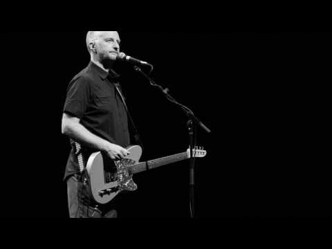 Billy Bragg And The Blokes  - All You Fascists Bound To Lose (John Peel 25th March 1999)