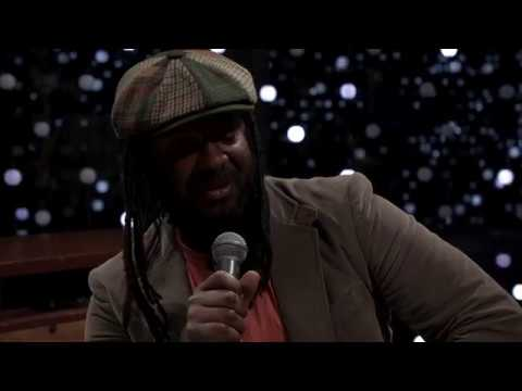 Delvon Lamarr Organ Trio - Full Performance (Live on KEXP)