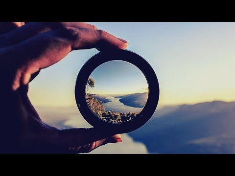 """How I See Flat Earth Movements & """"New Age"""" Communities 
