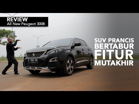 test-drive-all-new-peugeot-3008