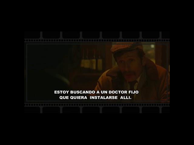 Top de Cine de Casa Montenegro #21
