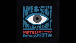 Metronomy - [2006] Bright Eyes - Gold Mine Gutted (Metronomy Remix)