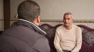 أخبار حصرية - المنشق عن داعش أبو مناصر: التنظيم هدد بإبادة حي القدس بالموصل