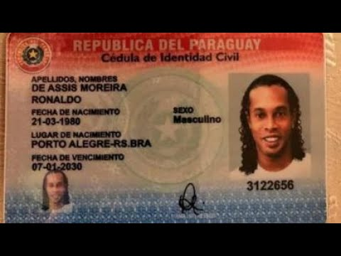 ronaldinho-arrested-in-paraguay-over-fake-passport-claims