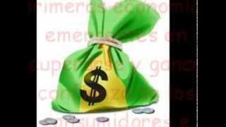 economia emergente de brasil.wmv