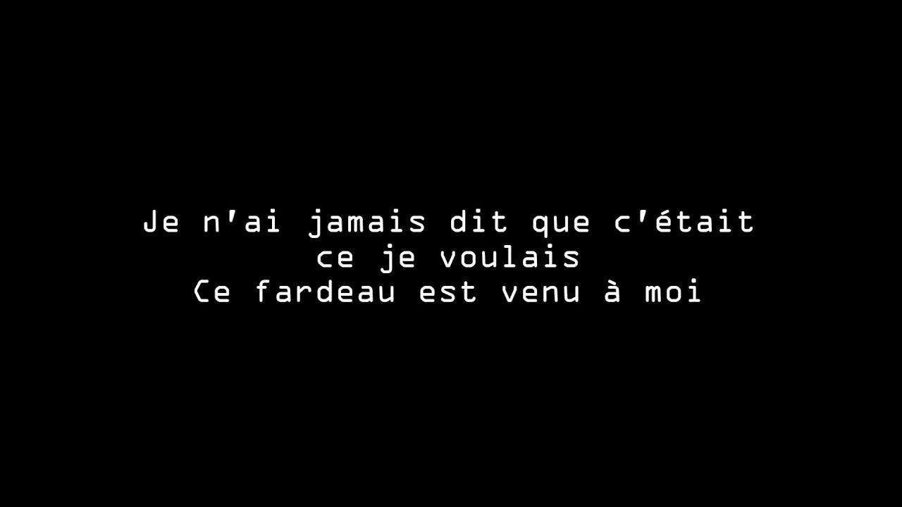 Imagine Dragons - Monster (Traduction Française) - YouTube