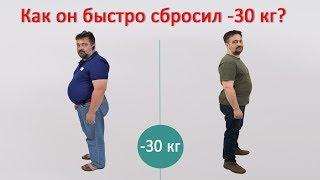 Как убрать живот? Как убрать бока? Как похудеть на -30 кг? #какпохудеть #какубратьживот