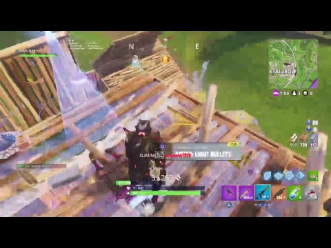 Fastest builder best console PLAYER!!! Competitive