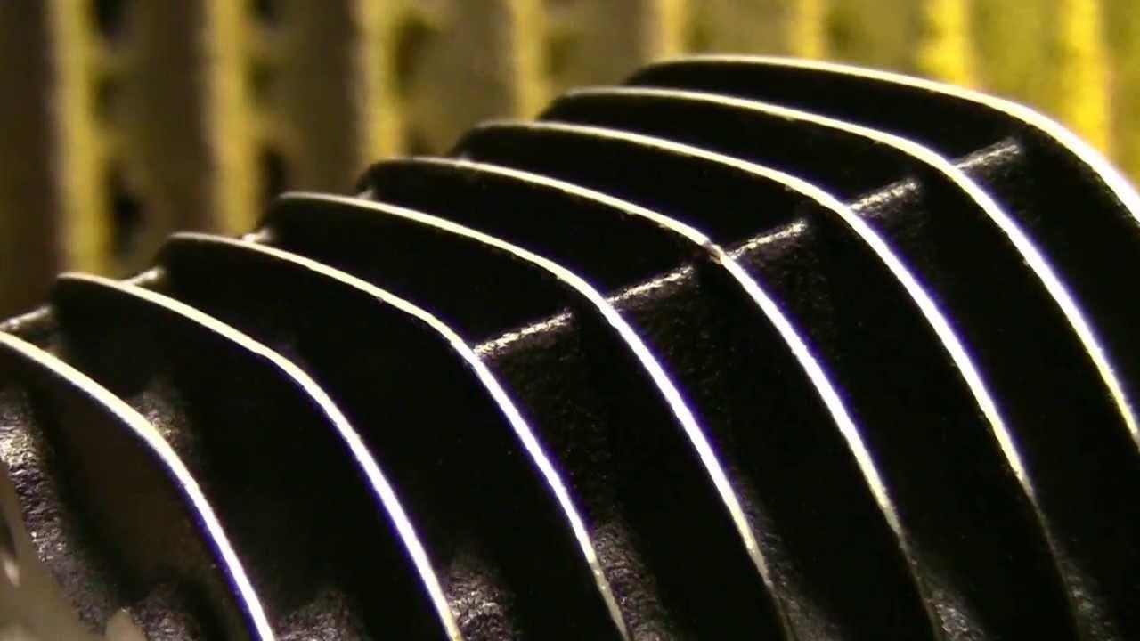 k651a vernice motore cilindri e telaio - engine frames and