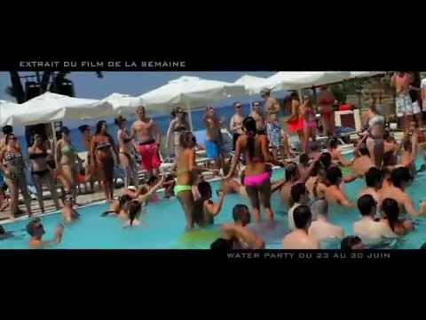 Club med hiver celibataire