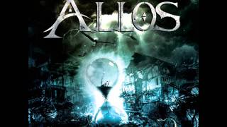 Allos - Spiritual Battle (Christian Power Metal)