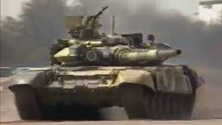 Оружие России поражают новизной Рассекреченное образцы вооружения России Ударная