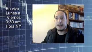 Punto 9 - Noticias Forex del 22 de Marzo 2017
