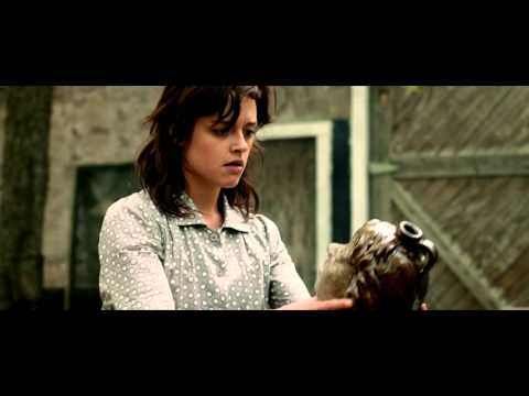 Jug Face Trailer [HD] (2013) streaming vf