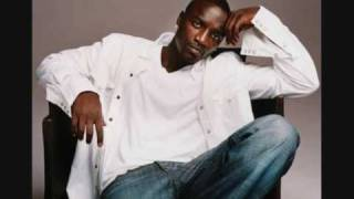 akon - right now (na na na)  - with lyrics