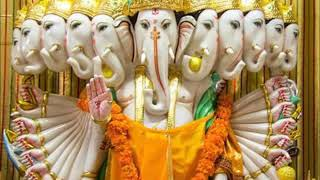 onbathu kolum ondrai kana pillayarpatti varavendum {###popular song###}/ pictures