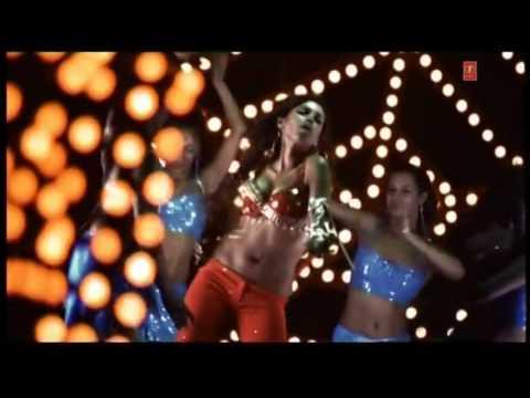 Mujhe Naulakha Manga De Re Remix   Hot Indi Pop Video Song   Baby Love