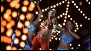 Mujhe Naulakha Manga De Re Remix   Hot Indi Pop Video Song   Baby Love