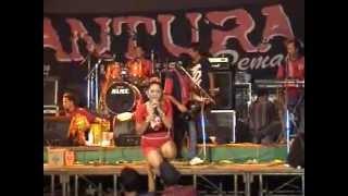 Video Ratna Antika - Janda 7 Kali - OM. Pantura download MP3, 3GP, MP4, WEBM, AVI, FLV Desember 2017