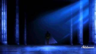 Saint Seiya :Soul of Gold Teaser - Trailer en Español Latino.