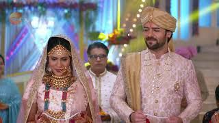 Ep - 1001  Kundali Bhagya  Zee TV Show  Watch Full Episode on Zee5-Link in Description