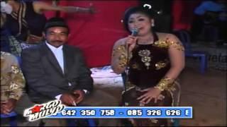 CS SANGKURIANG Langgam   Popok Beruk keli   Indri & Gareng Full HD