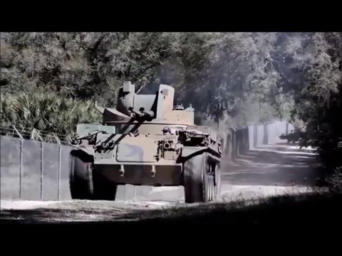 Power of Turkish Air Defense