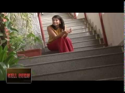 XOLO Era Review by NDTV Cell Guru