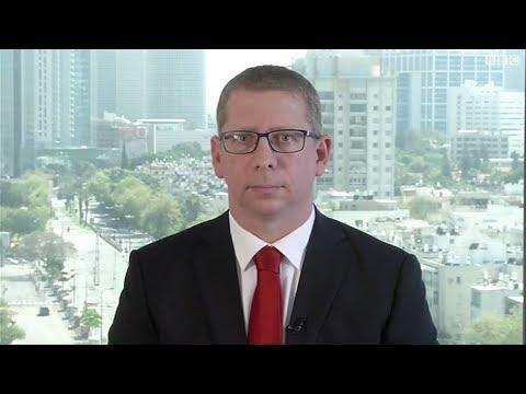 هل توجد ضغوط داخلية على رئيس الوزراء الإسرائيلي للتحرك ضد حماس؟  - نشر قبل 4 ساعة