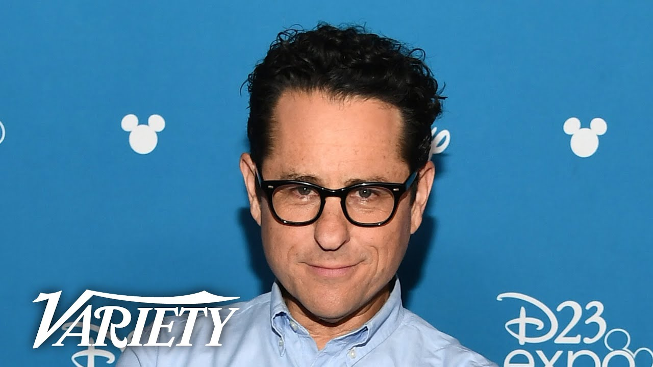 JJ Abrams Says Carrie Fisher Is the Heart of 'Rise of Skywalker'