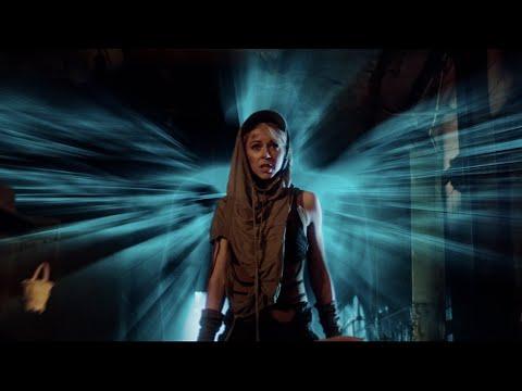Смотреть клип Lindsey Stirling Ft. Mako - Lose You Now