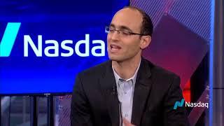 TradeTalks: Uber Hack and Cyber Security Trends