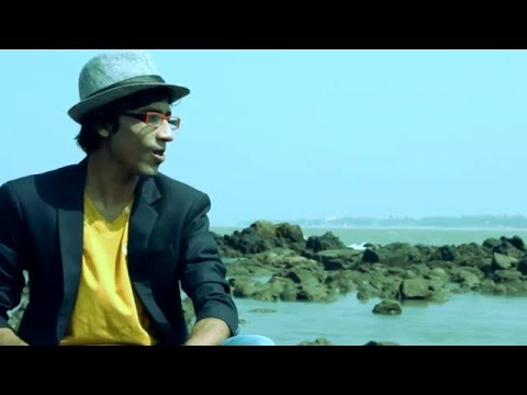 Sanam Re   Cover By Chetan Fefar   (Arijit Singh)   Phonik Music