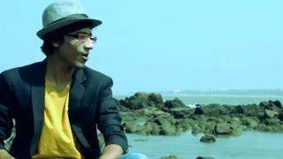 Gambar cover Sanam Re | Cover by Chetan Fefar | (Arijit Singh) | Phonik Music