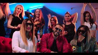 DJ Deedir - No Limit ft Awa Imani & Amy [Clip Officiel]