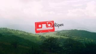 Sean Piñeiro - Grounds (Daisuke Tanabe Remix)