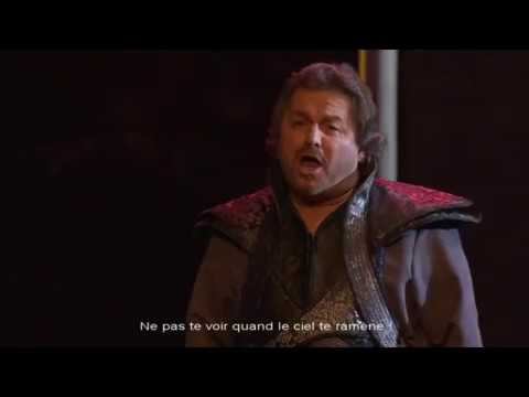 "Giuseppe Verdi ""Jerusalem de Verdi ""  Marc LAHO ""ARIA "" Je veux encore te voir "" thumbnail"