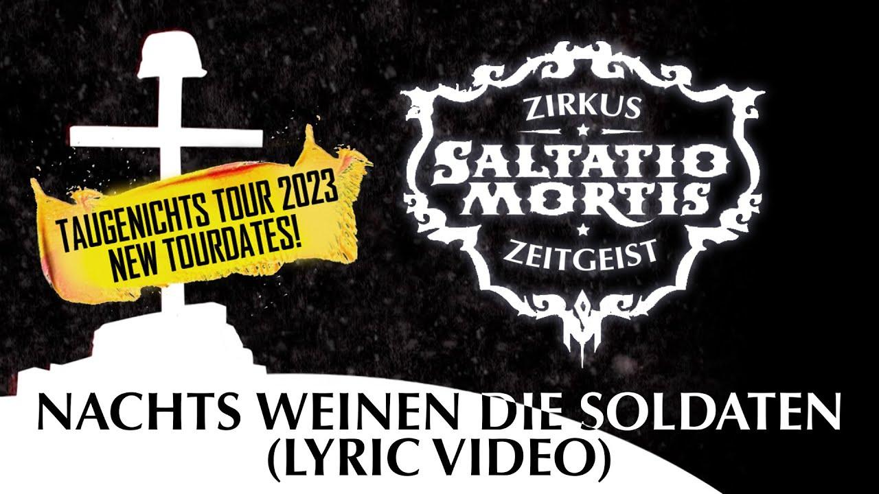 saltatio-mortis-nachts-weinen-die-soldaten-lyric-video-saltatio-mortis